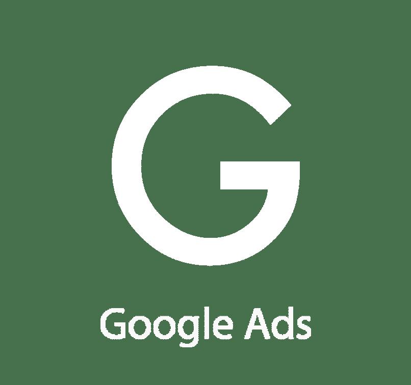 Google adwords en córdoba