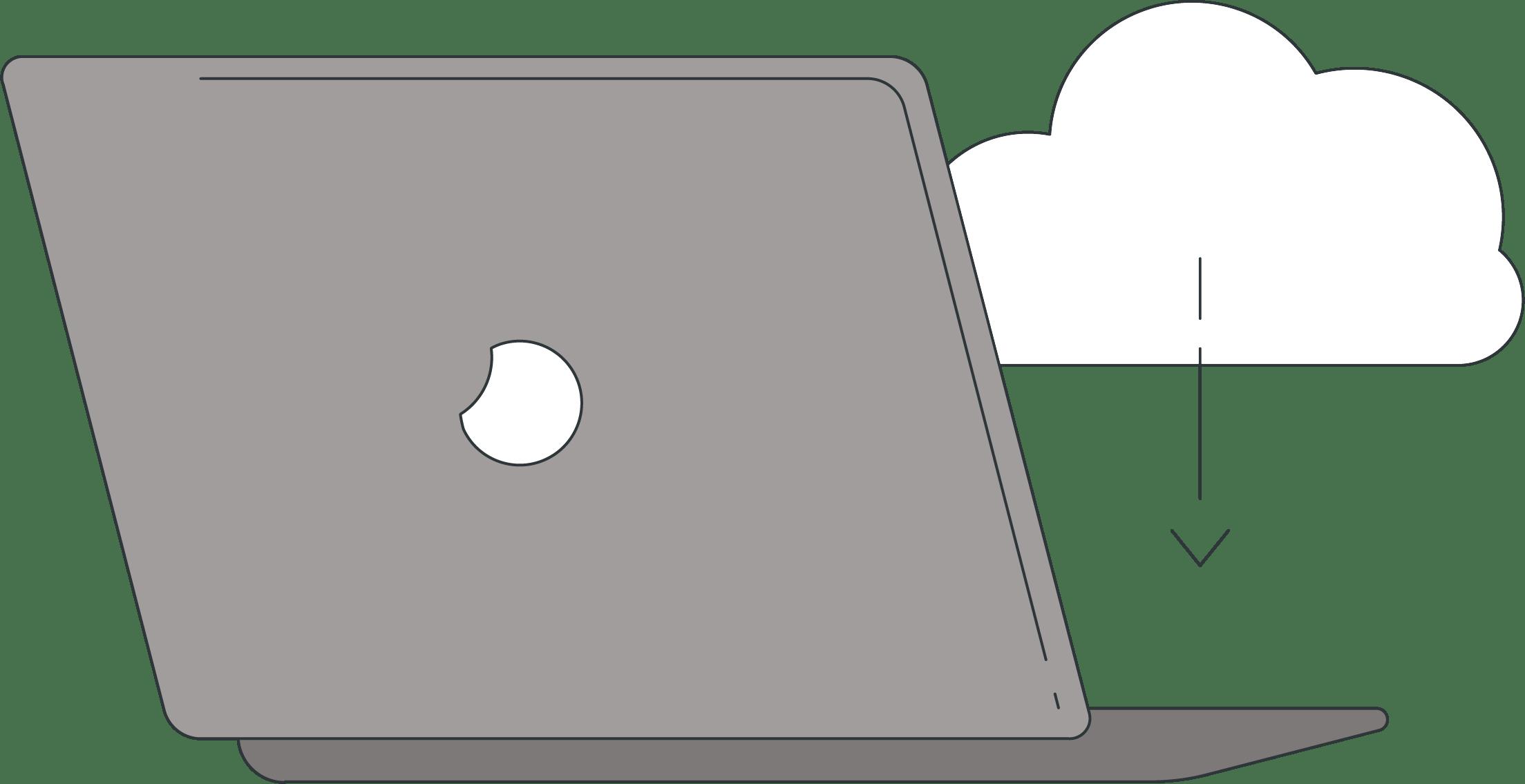Monitorización web en Córdoba