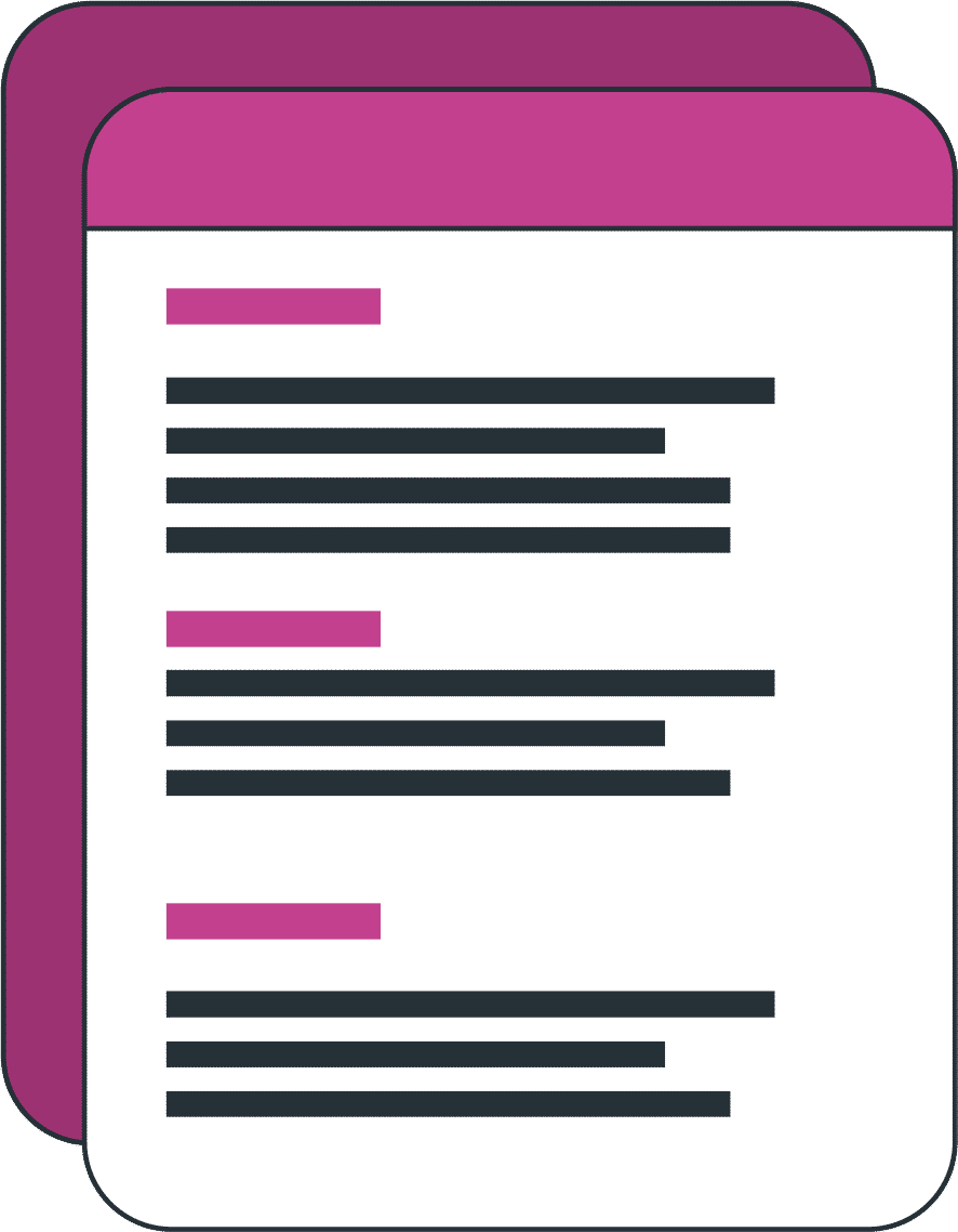 posicionamiento web cordoba texto