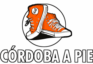 Córdoba a pie