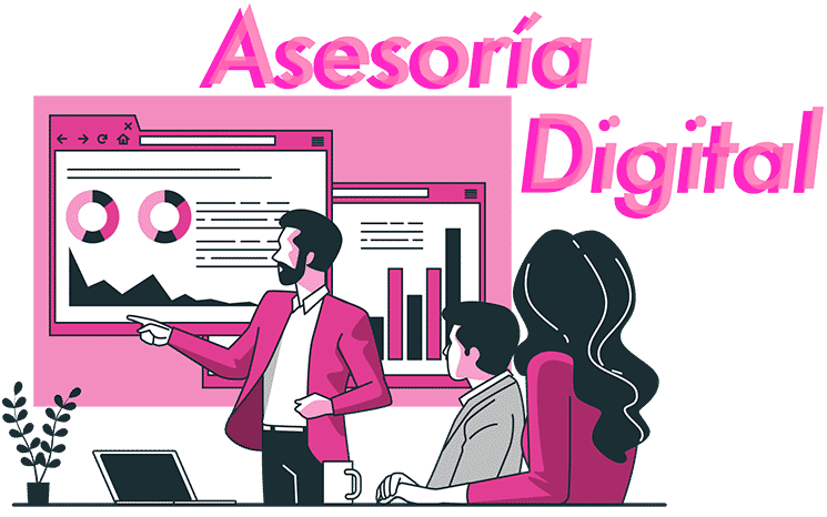 Asesoría Digital en Córdoba   tictac comunicacion