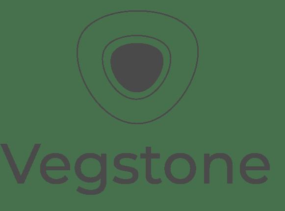 Logo Vegstone