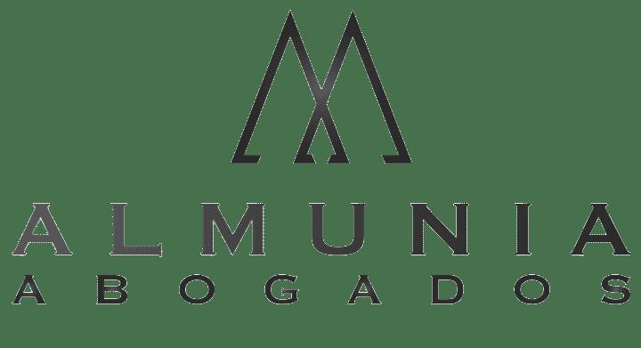 Logo Abogados Almunia