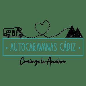 Autocaravanas Cádiz